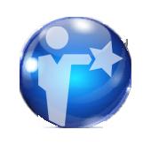 STETSON_programsSMALL_AWARDS