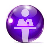 STETSON_programsSMALL_GENERAL