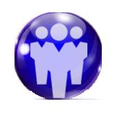 STETSON_programsSMALL_team