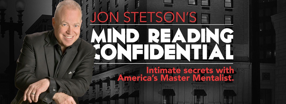 jon-stetson-mindreading-confidential-1